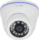 CTV-HDD362A SE