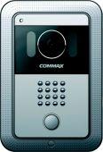 Commax DRC-4FC