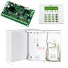 Охранная GSM система Satel - Приемно-контрольные приборы VERSA